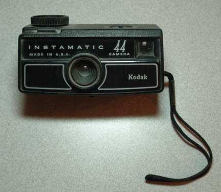 instamatic_432x335x72