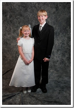 2010_0605_Katelyn and Adam_0067