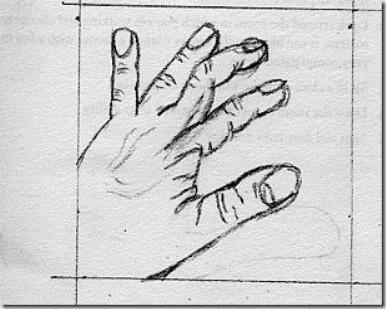 Hand_10