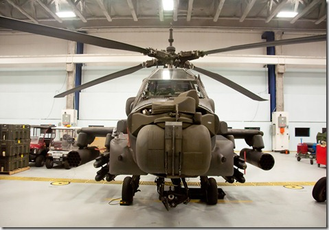 2011_0125_Apache_0014