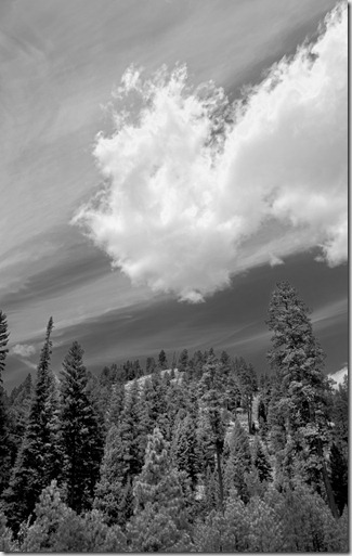 20110625_Scout50Ride_120_HDR_BW